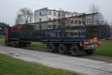 Prefabrykacja stali kosze zbrojeniowe Sośnica 6