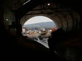 Stal zbrojeniowa Jagdbergtunnel 10